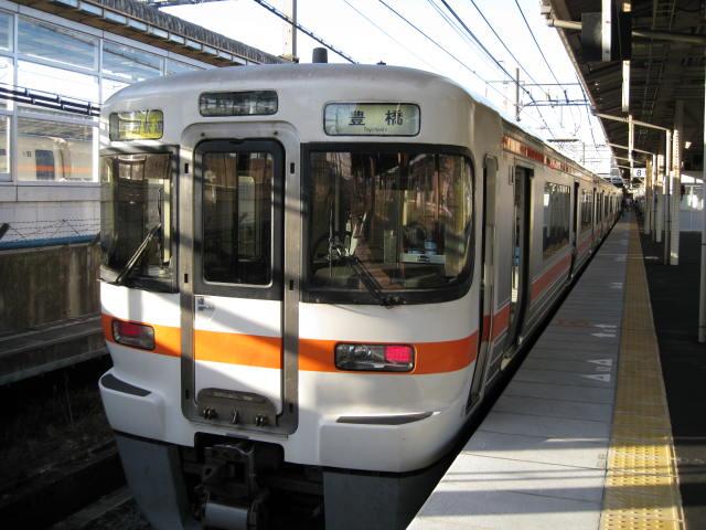 jr-maibara22.JPG