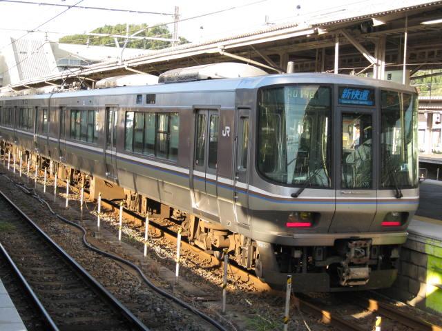 jr-maibara24.JPG