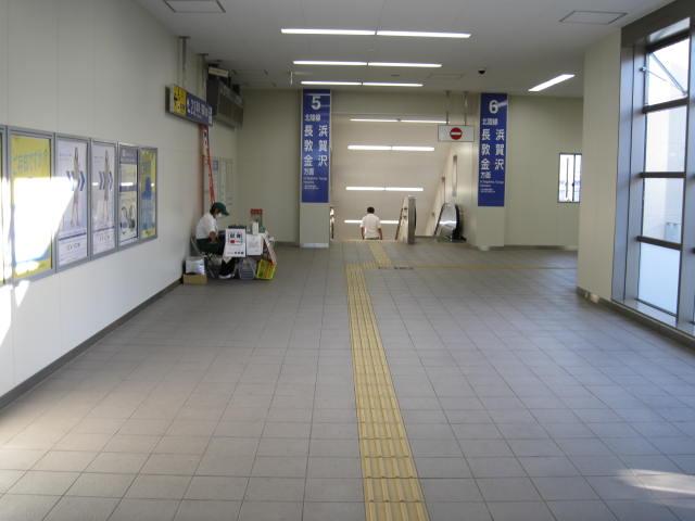 jr-maibara4.JPG