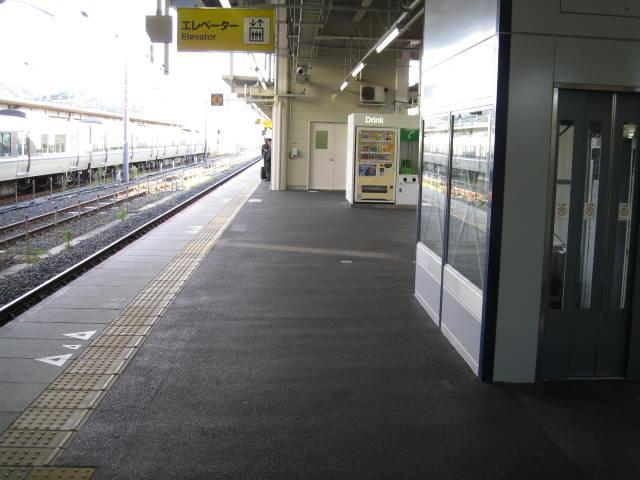 jr-maibara8.JPG