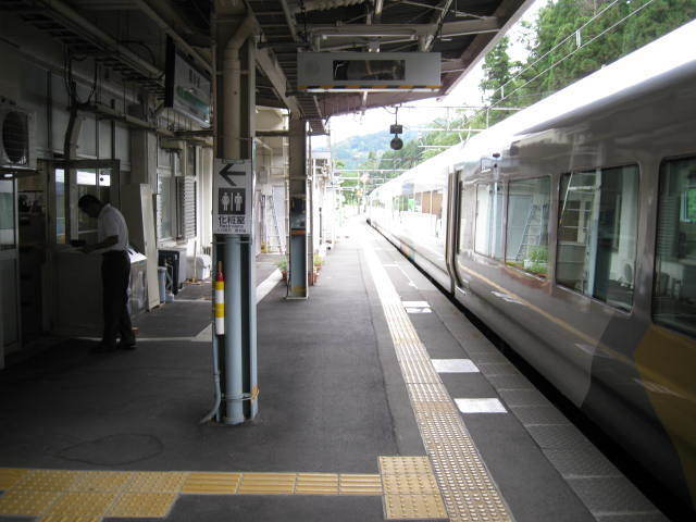 jr-minamiotari19.JPG