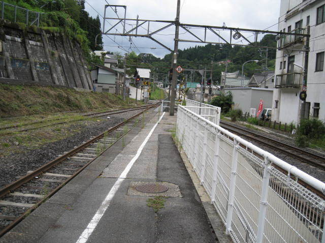 jr-minamiotari22.JPG