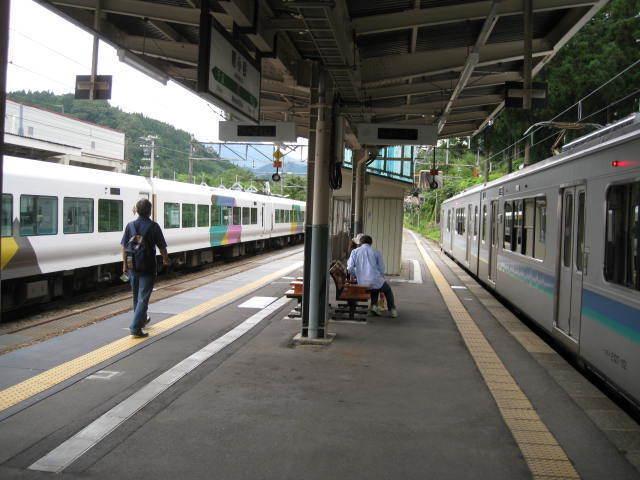 jr-minamiotari26.JPG
