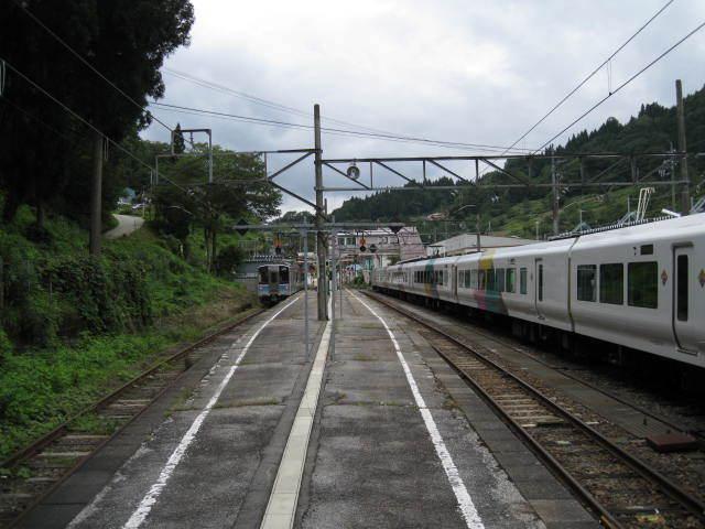 jr-minamiotari29.JPG