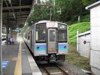 jr-minamiotari31.JPG