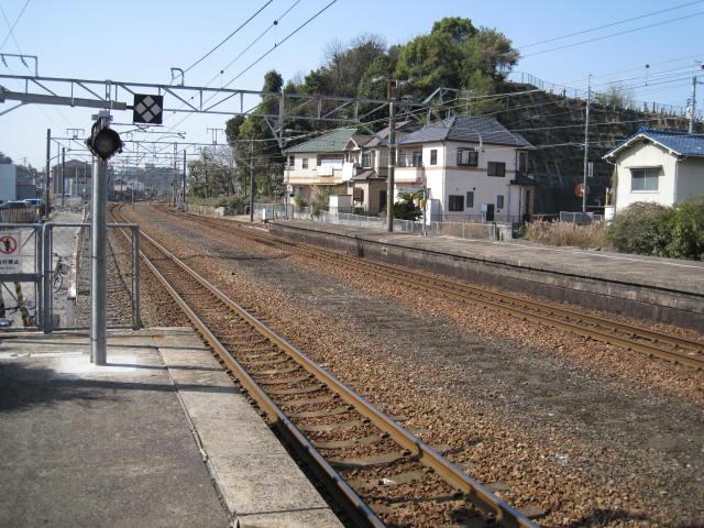 jr-miyajimaguchi14.JPG