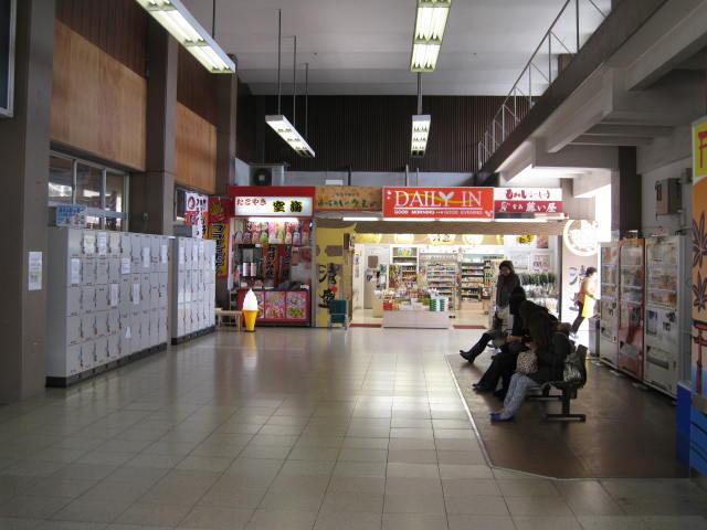 jr-miyajimaguchi2.JPG