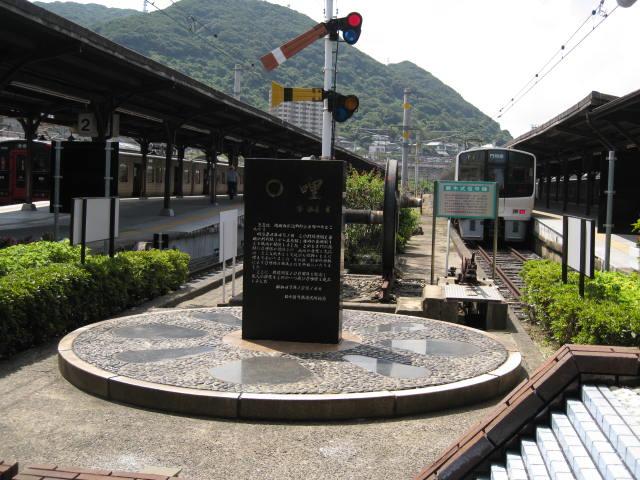 jr-mojiko45.JPG