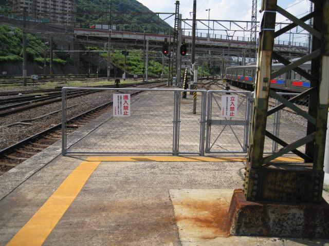 jr-mojiko53.JPG