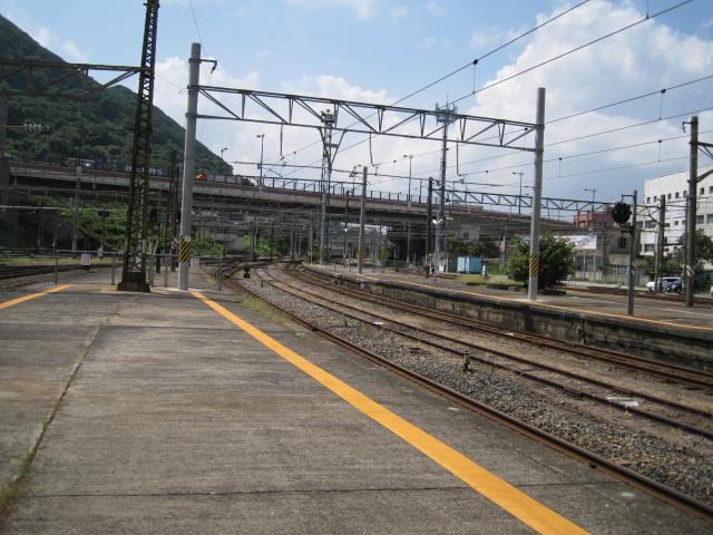 jr-mojiko54.JPG
