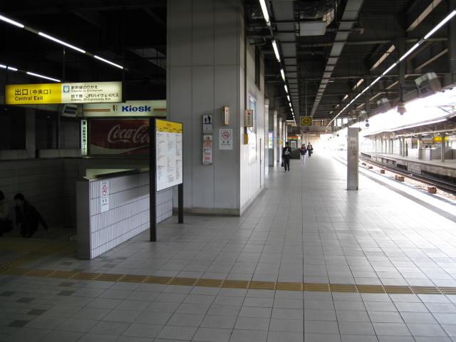 jr-nagoya31.JPG