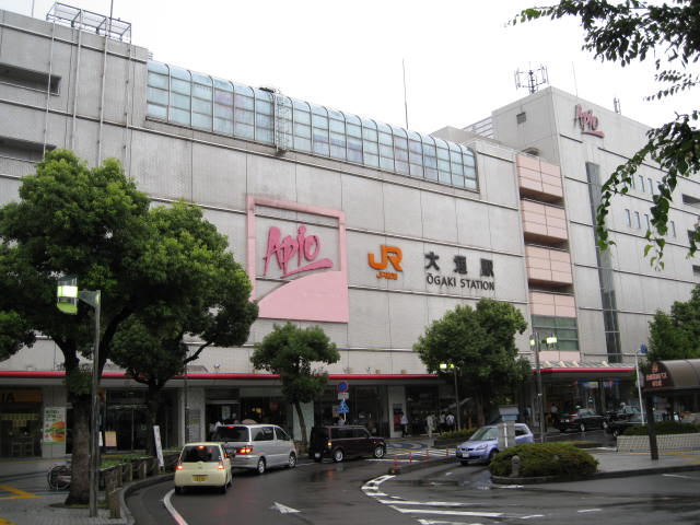 jr-ogaki1.JPG