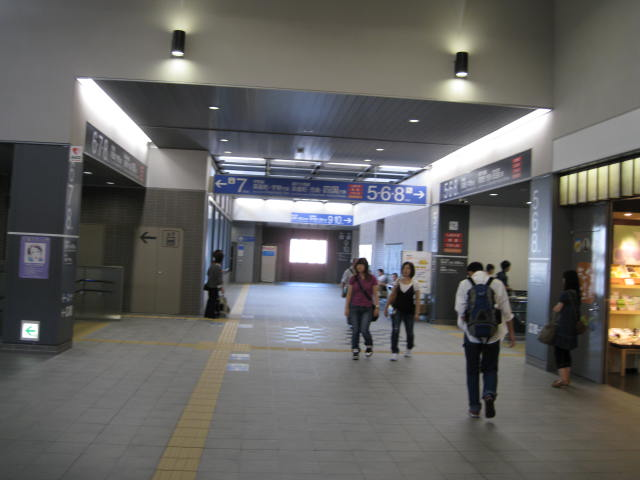 jr-okayama6.JPG