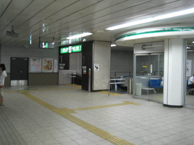 jr-sendai21.JPG