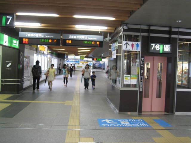 jr-sendai24.JPG