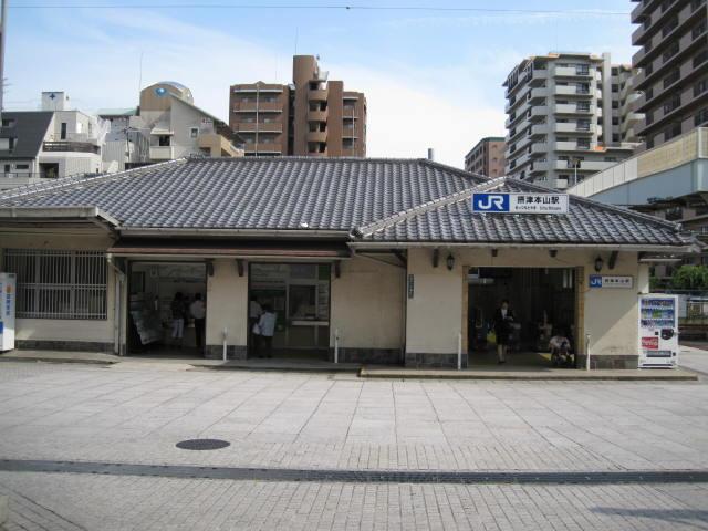 jr-settumotoyama1.JPG