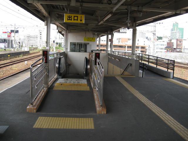 jr-shimonoseki23.JPG