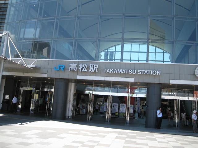 jr-takamatsu1.JPG