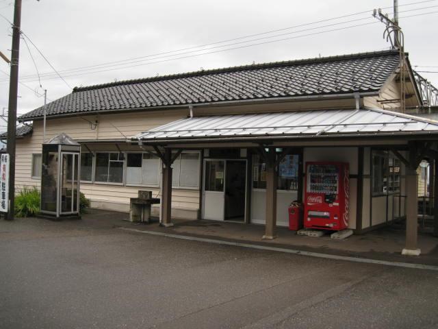 jr-tanihama1.JPG