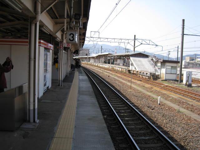 jr-tsuruga10.JPG