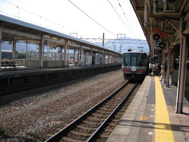jr-tsuruga9.JPG