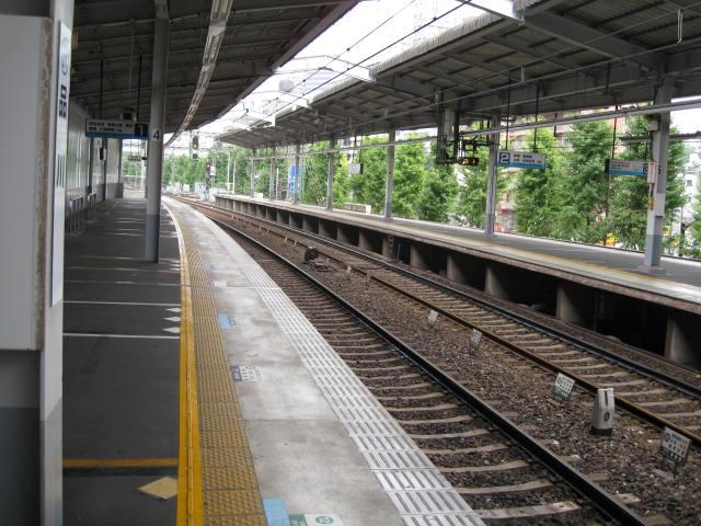 keihinkyuko-sinagawa12.JPG