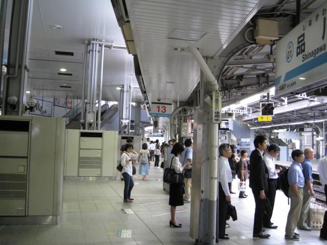 keihinkyuko-sinagawa7.JPG
