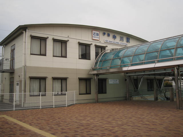 kintetsu-isenakagawa1.JPG