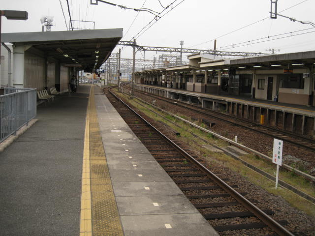 kintetsu-isenakagawa12.JPG