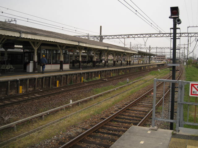 kintetsu-isenakagawa13.JPG
