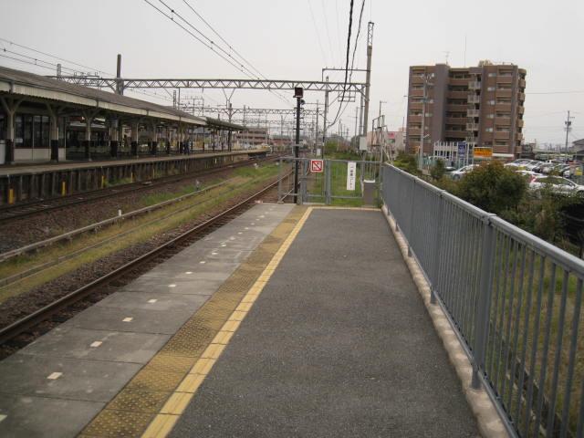 kintetsu-isenakagawa14.JPG