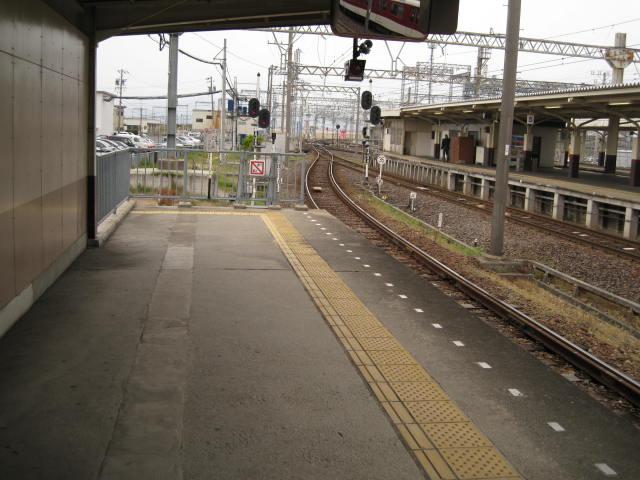 kintetsu-isenakagawa19.JPG
