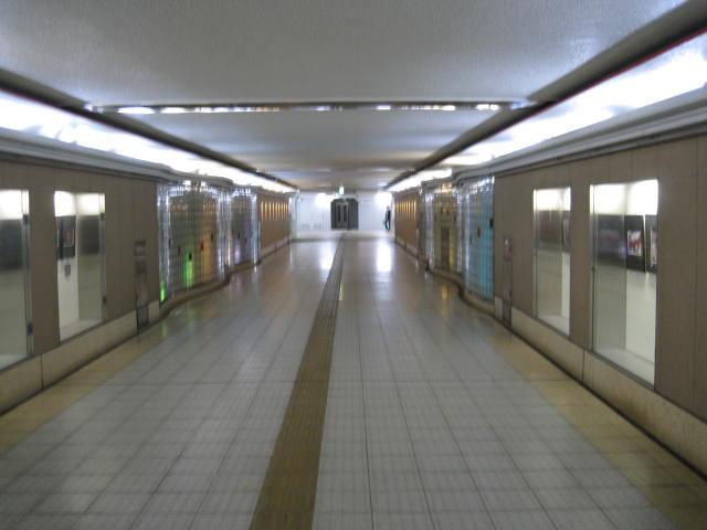 kintetsu-isenakagawa3.JPG