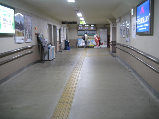 kintetsu-isenakagawa6.JPG