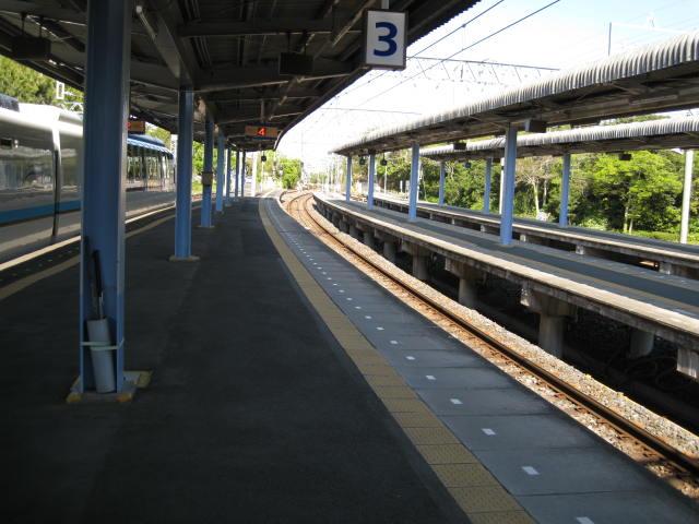 kintetsu-kashikojima19.JPG
