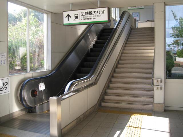 kintetsu-kashikojima2.JPG