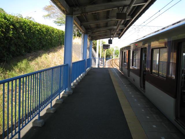 kintetsu-kashikojima24.JPG
