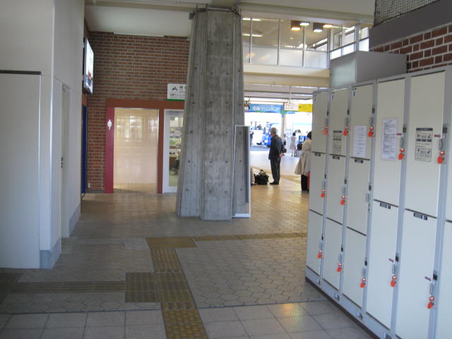 kintetsu-kashikojima4.JPG