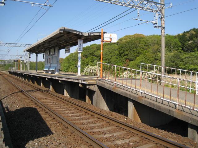 kintetsu-shimashimmei1.JPG