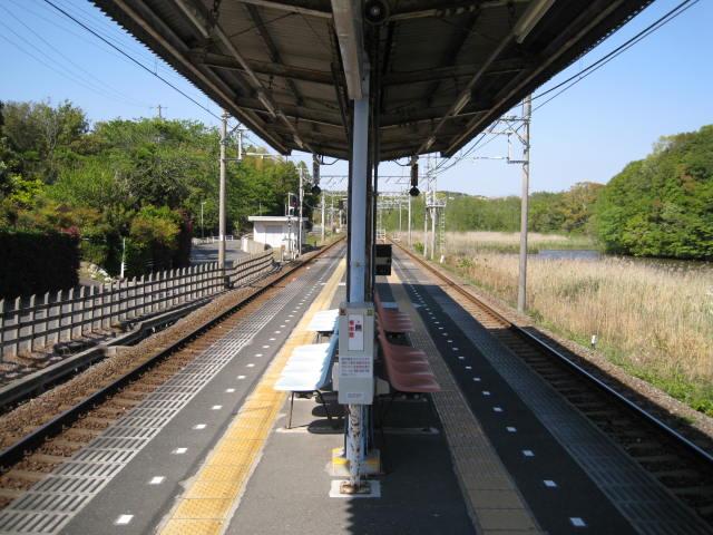 kintetsu-shimashimmei3.JPG