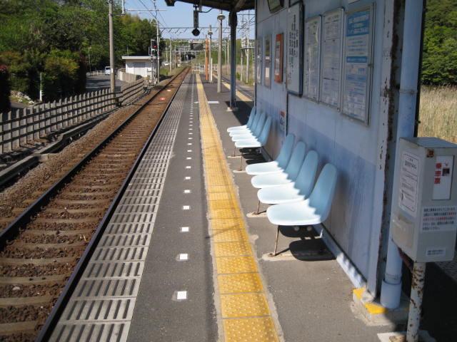kintetsu-shimashimmei4.JPG