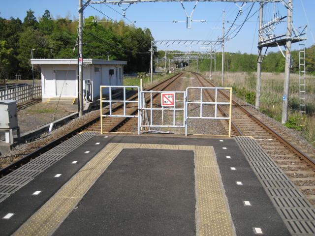 kintetsu-shimashimmei7.JPG