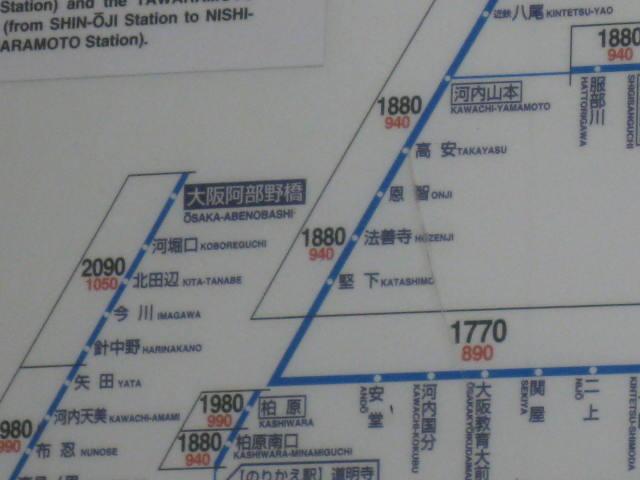kintetsu-utsube6.JPG