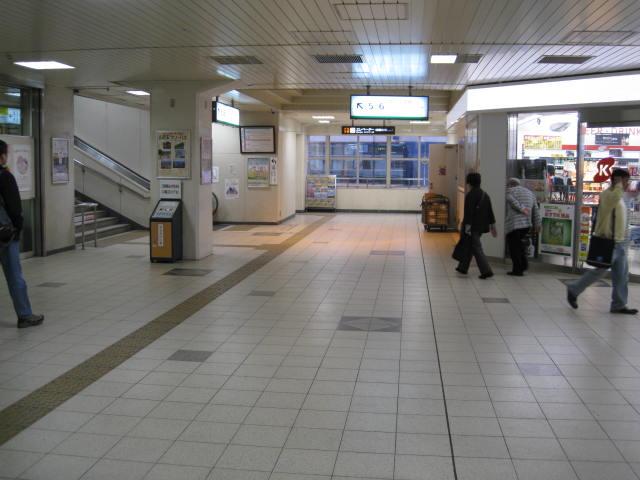 kintetsu-yokkaichi12.JPG