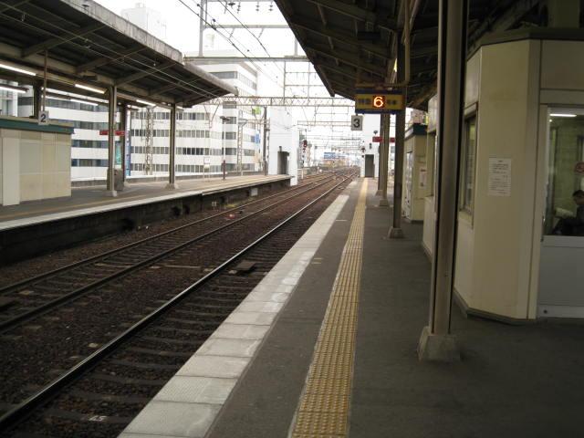 kintetsu-yokkaichi26.JPG