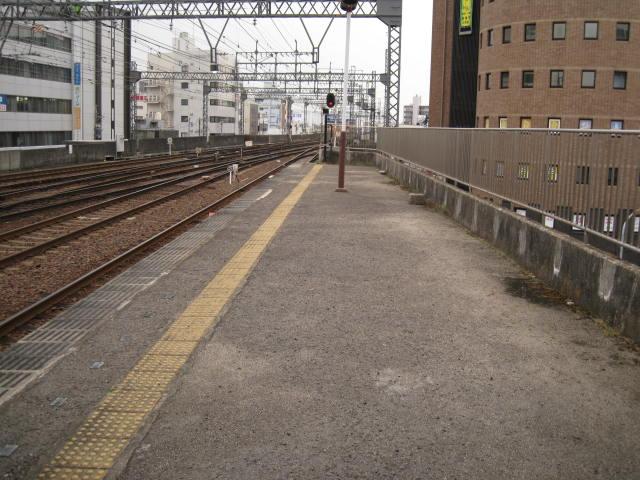 kintetsu-yokkaichi31.JPG