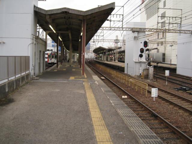kintetsu-yokkaichi32.JPG