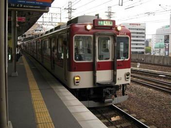 kintetsu-yokkaichi33.JPG