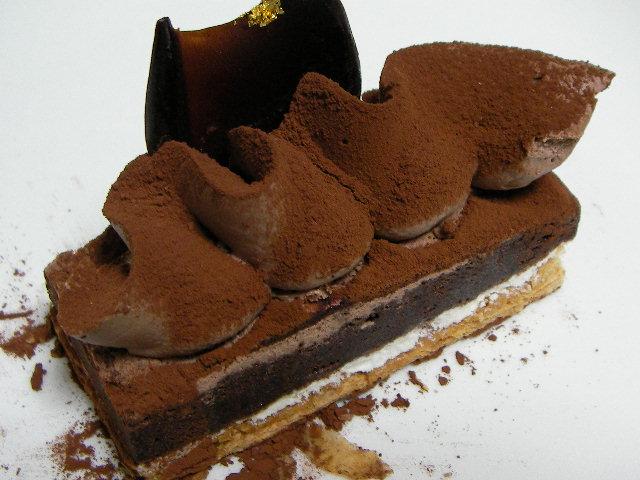 le-chocolat2.JPG