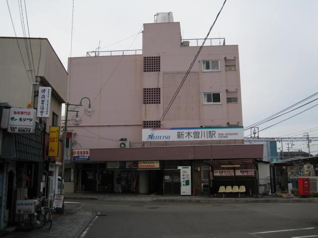 meitetsu-shinkiso1.JPG